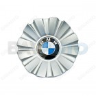 36136769370 - Ornament janta aliaj (capac janta cu emblema) BMW Double Spoke 253; BMW F07 F01 F02 F04