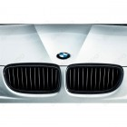 51712146912 - Grila fata dreapta BMW M Performance - BMW Seria 3 E90, E91 - din 09/2008 | Original BMW